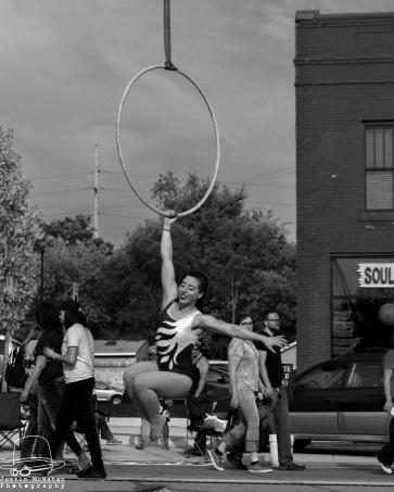 Lansing ReoTown Art Attack 2017-45