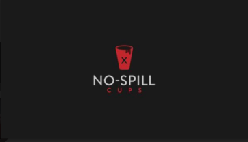 NO SPILL LOG