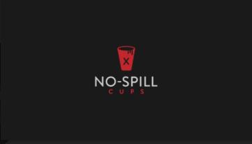 NO SPILL LOG