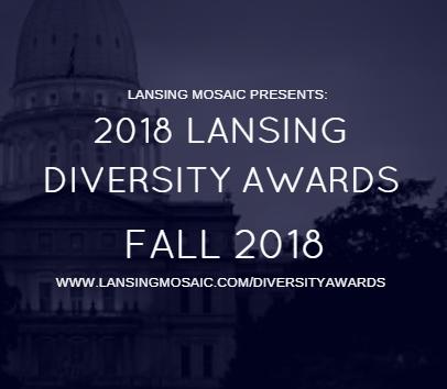 Lansing Diversity Awards